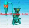 High Efficiency Manual Grain Mill Hot Selling In Argentina