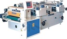 printing machinery for pvc ceiling or pvc ceiling panel