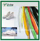 Custom Design Shoelace For Sneakers
