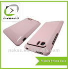 For HTC G19 Raider 4G X710e guangzhou import cell phone parts