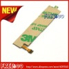 Wholesale GPS antenna flex cable for iPad 2