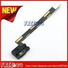 Wholesale front camera flex cable for iPad 2
