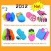 2012 hot new popular cheap promotional products