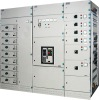 GHK-2000 switchgear