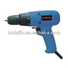 popular sell 280W electric drill