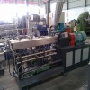 MT36 twin-screw extruder with side feeder