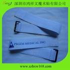 Eco-friendly and functional adjustable elastic band