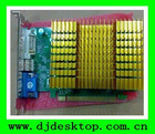 Video card Geforce 9400GT 1GB DDR3 Graphics Card