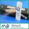 nano ion facial mist spray MZ998