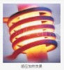 IGBT high frequency induction heating equipment
