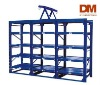 Storage Mould Rack