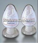 europium oxide 99.99%