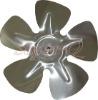 Heating fan leaf _ ASL-TSJ-34