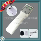 XS-998G Laser therapy Instrument for Facial