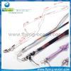 PVC lanyard Strap