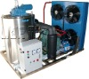 flake ice machine for vessel(LR-3T)