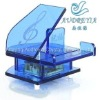 2012 Modern gift-Crystal Music Box (AC-MB-003)