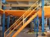 Good Quality For Steel platform