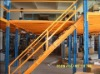 Good Quality For Steel platform