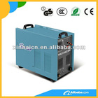 dc/ac inverter square wave spot welding machine TIG-315ACDC