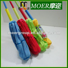 kinds of twist mop head microfiber mophead