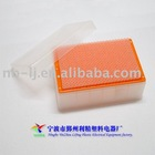 384-well lab disposable robotic tips