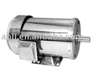 sell three resistant stainless steel motors
