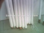 ePTFE porous membrane