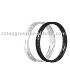 motorcycle alloy wheel,motorcycle alloy wheel rim,alloy wheel,aluminum wheel