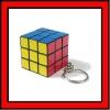 magiccube keychain