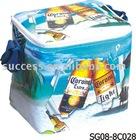 cooler bag(bag)