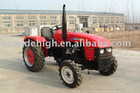 TS254 tractor