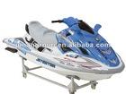 HOT Jet Ski JW1100 (1100cc,4 stroke)