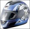 Cheap Helmets