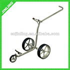 Folding Golf trolley GF003A sales