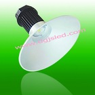 80w LED Light