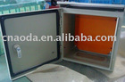 Distribution Box /electrical distribution box/telephone distribution box/power distribution box