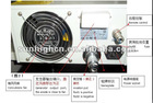 Ultrasonic generator for cleaning machinery large power China manufacturer
