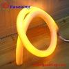 Super flux IP68 Pink Color Neon Flex Light, 25000hr or 30000hrs lifespan