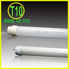 AC85-265V SMD LED T10 Tube Lamp