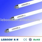 T5 HO fluorescent lamp tube