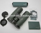 pen camera with night vision/ telescopes /SWAROVSKI binoculars SLC 10*42