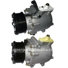 AC Compressor for Ford YCC224