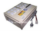 Hydroponics 12000W On Off Light Timer Box for grow lights fans ballasts