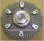 Renault Truck fan clutch 5010 514 015
