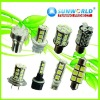 Led auto lamp