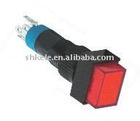 8mm push button switch