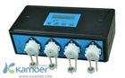 Easy to Use Precision Aquarium Dosing Pumps | Kamoer