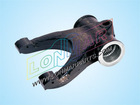 LM-BE01068 A6202540108 TRUCK PARTS MERCEDES BENZ CLUTCH COVER MECHANICAL PARTS
