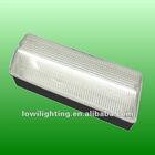 LED EMERGENCY LIGHT fluorescent lamp kit / Emergency Tools